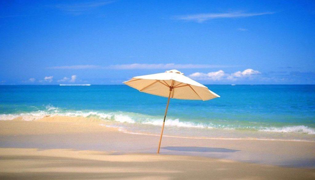 sfondo_vacanze_662