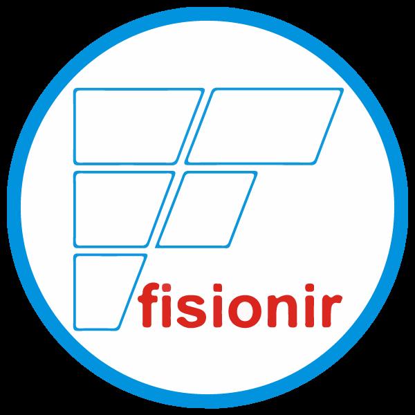 Fisionir